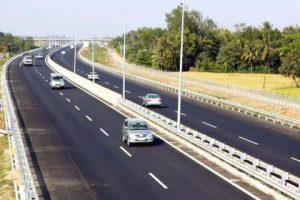 Hoàn thành cao tốc Trung Lương – Cần Thơ trước năm 2020