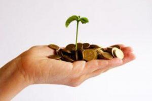 Số lượng doanh nghiệp bất động sản ngày càng tăng cao - Cuộc đua ngày càng khốc liệt
